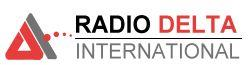 RADIO DELTA INTERNATIONAL SAS