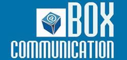 BOX COMMUNICATION SRL