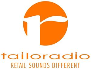 TAILORADIO SRL