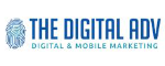 THE DIGITAL ADVERTISING SRL